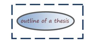 Thesis statement career research paper